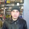 Григорий, 31, Сторожинець