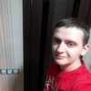 Артем, 26, г.Воронеж