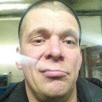 Андрей, 40 лет, Лев, Верхняя Салда