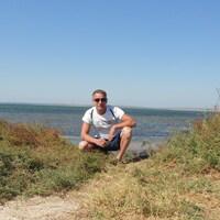Дмитрий, 44 года, Овен, Балашиха