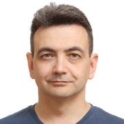 Владимир 38 Серпухов