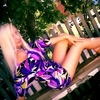 Kseniya, 32, Knyaginino