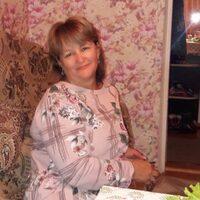 Елена, 57 лет, Стрелец, Краснодар