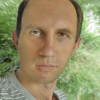 Юрий Жирнов, 25 лет, Лев, Душанбе