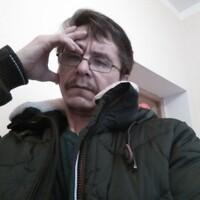 Игорь, 56 лет, Козерог, Киев