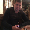 Alex, 30, г.Донецк