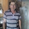 Василий, 65, г.Сарата