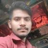 Mithun Kumar, 18, г.Дели