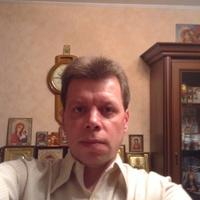 Олег, 55 лет, Рак, Щелково