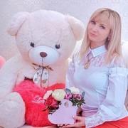 Наталья 42 Сызрань