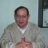 Александр, 62, г.Алматы (Алма-Ата)