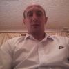 игорь, 31, г.Дорогобуж