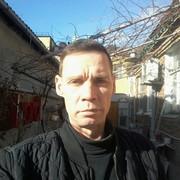 Геннадий 47 Ростов-на-Дону