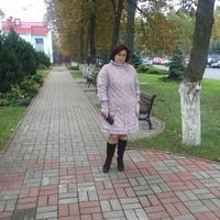 Галина, 39 лет, Рыбы, Гомель