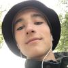 Antony, 18, г.Полтава