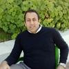 Ahmed, 33, Jeddah