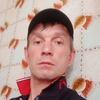 витек, 32, г.Казань