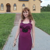 Светлана, 35, г.Полысаево