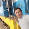 Асан, 35, г.Алматы (Алма-Ата)