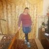 елена, 40, г.Спасск-Рязанский