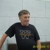 анатолий, 63, г.Воркута