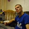 Denis, 35, Mezhgorye