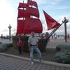 Валентин, 59, г.Ухта