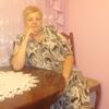 natasha, 61, г.Тячев