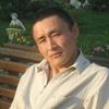 yerhat, 44, г.Семей