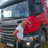 александр, 36, г.Приморско-Ахтарск