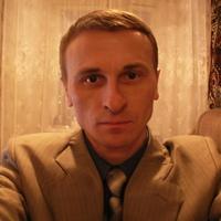 Анатолий, 45 лет, Стрелец, Тольятти