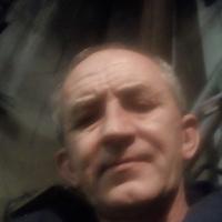Евгений, 57 лет, Весы, Новокузнецк