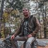 Иван, 41, г.Донецк