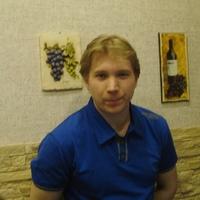 Денис, 29 лет, Овен, Санкт-Петербург