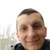 Виктор, 36, Горлівка
