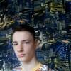 Максим, 17, г.Павловск