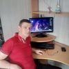Николай, 33, г.Казань