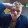 Лёша Никитенко, 20, г.Коростышев