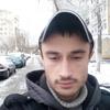 Андрей Корецк, 24, Київ