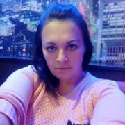 Наталья 40 Благовещенск