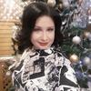 Stasya, 36, Chirchiq
