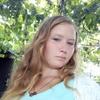 Евгения, 21, г.Новая Одесса