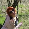 Лана, 43, Одеса