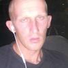 Dima, 31, Nevinnomyssk