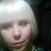 Anastasia, 27 лет, Рак, Курган