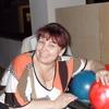 Галина, 53, г.Ясный