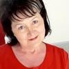 Наталья, 62, г.Новосибирск
