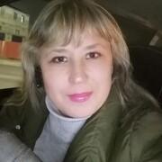 Людмила Родина 42 Муром