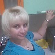 Лена 34 Усть-Илимск