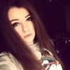 Надя, 20, г.Улан-Удэ